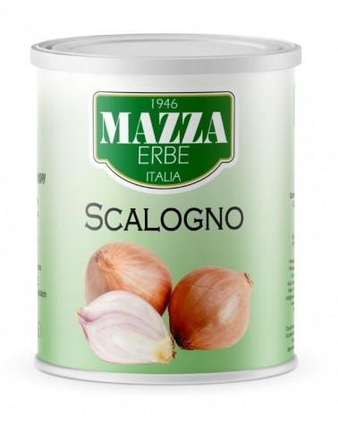 Shallot Mazza Freeze-dried Gr 65